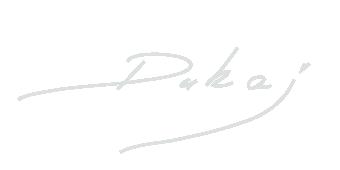duhaj-péter-aláírás