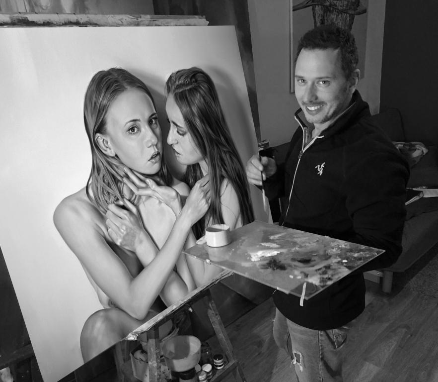 duhaj-peter-festőművész